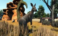 Zoo Tycoon: Ultimate Animal Collection download