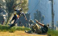 Dying Light: Bad Blood Founders Pack download