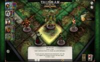 Talisman - The Woodland Expansion download