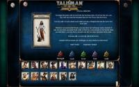 Talisman - Character Pack #17 - Woodsman download