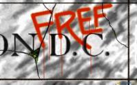 Free D.C.! download