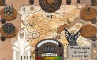 The Great Fantasy Struggle download