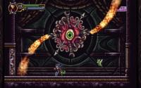 Timespinner download