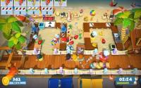 Overcooked! 2 - Surf n Turf download