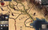 Crusaders Kings II: Dynasty Starter Pack download