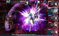 Mary Skelter: Nightmares download