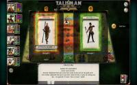 Talisman - Character Pack #18 Pathfinder download