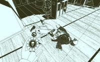 Return of the Obra Dinn download