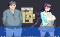 President Yukino download
