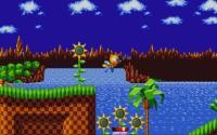 Sonic Mania - Encore DLC download