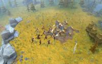 Northgard - Sváfnir, Clan of the Snake download