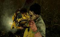 Dead by Daylight - Leatherface download