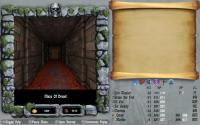 The Bard's Tale Trilogy download
