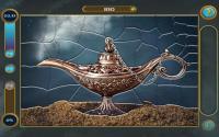 Mosaics Galore. Challenging journey download