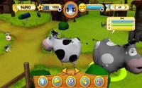 My Farm download