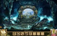 Awakening: Moonfell Wood download