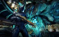 Warframe: Heavy Impact Pinnacle Pack download