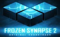 Frozen Synapse 2 Soundtrack download