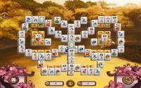 Sakura Day 2 Mahjong download
