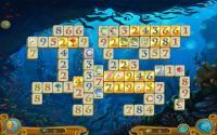 Mahjong Magic Journey 3 download