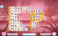 Mahjong Valentine's Day download