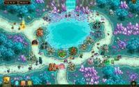 Kingdom Rush Origins download