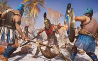 Assassin's Creed Odyssey: Season Pass download