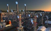 Cities: Skylines - Industries download