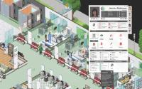 Project Hospital download
