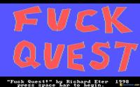 Fuck Quest download