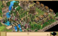 age of empires ii hd: rise of the rajas download