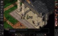 baldur's gate: faces of good and evil download