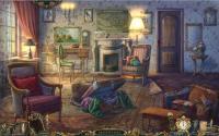 haunted legends collectors download