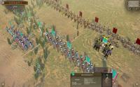 field of glory ii: rise of persia download