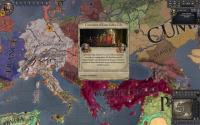 crusader kings ii: holy fury download