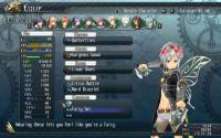 the legend of heroes: trails of cold steel ii - all accessories download