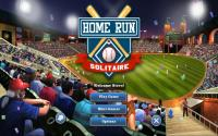 home run solitaire download