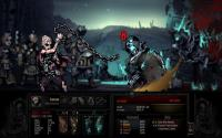 darkest dungeon: the color of madness download