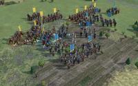 field of glory ii: legions triumphant download