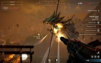 guns of icarus alliance download