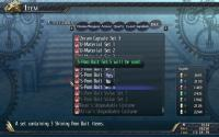 the legend of heroes: trails of cold steel ii - shining pom bait set 5 download