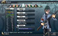 the legend of heroes: trails of cold steel ii - all glasses download