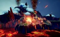 valhalla hills: fire mountains download