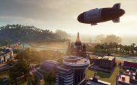 tropico 6 el prez download