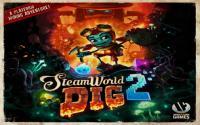 steamworld dig 2 ost feat. el huervo download