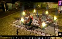 neverwinter nights enhanced download