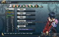 the legend of heroes: trails of cold steel ii - all ride-alongs download