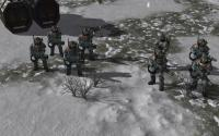 warhammer 40,000: sanctus reach - sons of cadia download