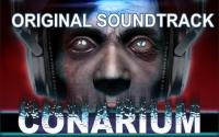 conarium ost download