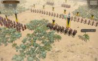 field of glory ii: age of belisarius download